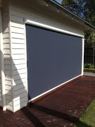 Blinds Awnings 14 Best Outdoor Blinds Images On Pinterest Outdoor Blinds