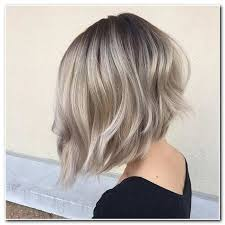 short hair in back long in front hairstyles short in back long in front new hairstyle designs
