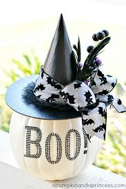 338 best halloween crafts for kids images on pinterest halloween 338 best halloween images on pinterest halloween ideas