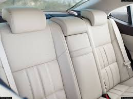 xe lexus gs350 gia bao nhieu đánh giá xe lexus es350 2016 lựa chọn đỉnh cao terocket
