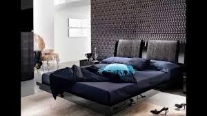 Floating Bed Frame For Sale Floating Bed Frame Image Bed And Shower Build A Floating Bed