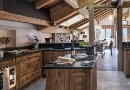 cuisine ferme la ferme de juliette chalet rental le grand bornand rent a chalet