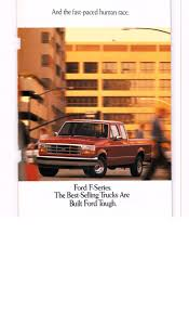 Classic Ford Truck Decals - 90 best vintage ford vehicle ads images on pinterest vehicles