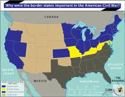 map us states during civil war us map of confederate states 8e5fa23cfbd9aad7490f0a37539ecafd maps