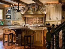 kitchen maple kitchen cabinets free kitchen design quality
