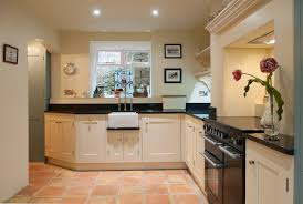 love wood kitchens bespoke kitchens furniture and interiors