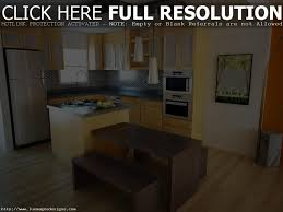 kitchen island contemporary decorating ideas design gray wooden
