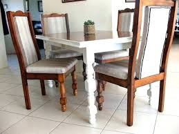 How To Upholster A Dining Chair Reupholster A Dining Chair How To Reupholster Chairs How To