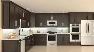 models of kitchen cabinets kitchen cabinet model fivhter com