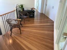7 best blackbutt timber flooring palm house images on