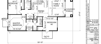 simple 1 house plans simple house floor plans one interior design
