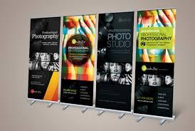 banner design jpg 20 creative vertical banner design ideas design swan