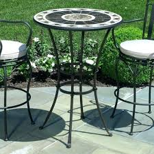 metal patio chairs and table black patio furniture black and white outdoor sofa lounge chair and