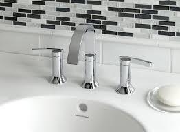 amazon com american standard 7430 801 295 berwick 2 lever handle