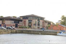 plans home plans for care home at the quay refused owner baffled east