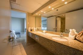 hton bay bathroom light fixtures doubletree by hilton grand hotel biscayne bay miami updated 2018