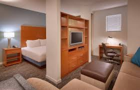 Comfort Inn Sandy Utah Hyatt House Salt Lake City Sandy 119 1 6 7 Updated 2017