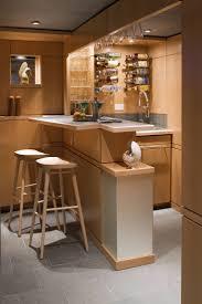 fascinating cabinet wine bar design choosing for pict furniture