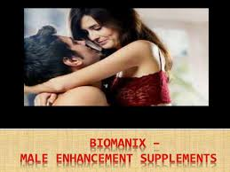 biomanix maleenhancementsupplements 160319164932 thumbnail 4 jpg cb 1458406215