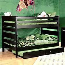 Trendwood Bunk Beds Store Haneys Furniture Furniture Store - Trendwood bunk beds