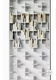 unusual shelving unusual bookshelf bookshelves ideas pinterest shelves