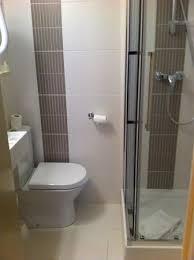 salle d eau chambre salle d eau chambre simple neuve et sèche cheveu parfait