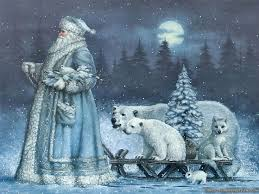 Victorian Christmas Card Designs 35 Best Christmas Cards Images On Pinterest Vintage Christmas