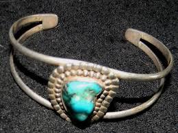 turquoise bracelet images Turquoise bracelets zuni navajo zuni pueblo native american gif