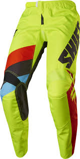 shift motocross helmets shift motocross u0026 enduro mx combo shift whit3 yellow maciag