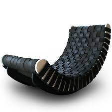 Rocking Lounge Chair Design Ideas 226 Best Design Swing And Rocking Chair Images On Pinterest