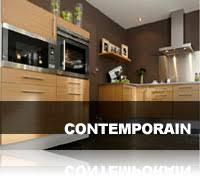promotion cuisine leroy merlin leroy merlin cuisine meuble de cuisine ingenious composition type