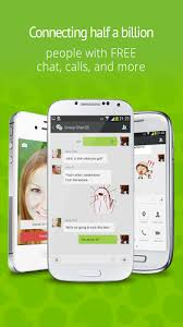 apk for wechat wechat apk 6 6 1 free apk from apksum