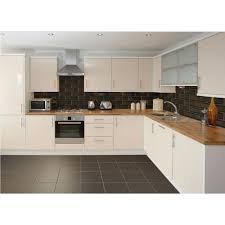 kitchen cabinets white cabinets small kitchen cabinet hardware