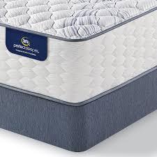serta perfect sleeper hanwell extra firm king mattress
