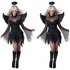 scary costumes scary costumes costumes dress