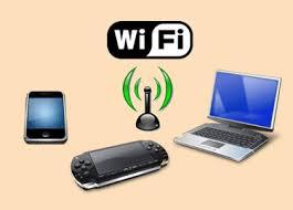 membuat jaringan wifi lancar 5 cara mempercepat koneksi internet wifi speedy cara terbaru