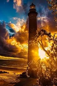 Wildfire Casino On Sunset by 314 Best Michigan Images On Pinterest Michigan Usa Michigan