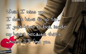 Just Because I Love You Quotes by I Love You So Much Quotes For Him In Hindi I Love You Poems In