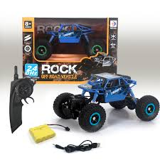remote control bigfoot monster truck popular bigfoot gifts buy cheap bigfoot gifts lots from china