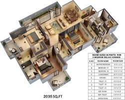ansal amantre in sector 88a gurgaon price location map floor