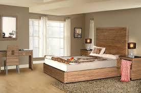Santa Cruz Bedroom Furniture by Brown Wicker Bedroom Furniture Roselawnlutheran