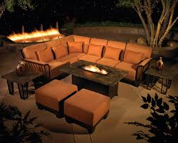 Ow Lee Patio Furniture Clearance Outdoor Furniture Sectionals 18 Awesome Patio Sectional Furniture