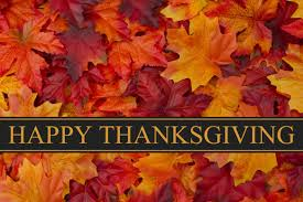 happy thanksgiving www thin2win net