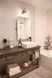 lovely restoration hardware bathroom mirror bathroom ideas