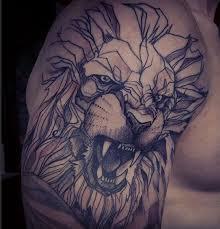 soulder tattoo ideas