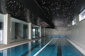 Light Up Stars For The Ceiling by Optic Fibre Lighting Australia Star Ceilings