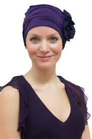 headbands for hair thinning chemo headwear business hats womens hair loss chemo turban for