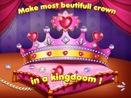 princess castle fun android apps on google play