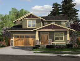 craftsman home designs craftsman style home design plans home plan