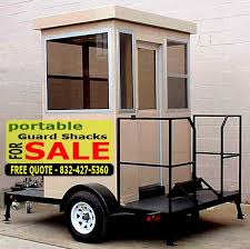 used photo booth for sale guard shacks for sale portable prefab design ships in 5 days